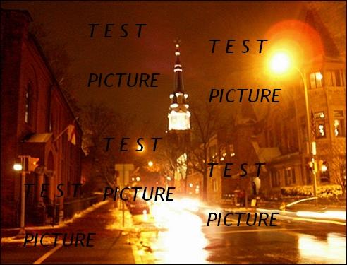 Testesttest
